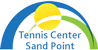Tennis Center at Sand Point
