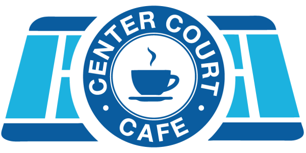 Center Court Cafe