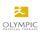 Olympic Therapy