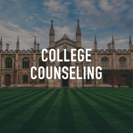 11_CollegeCounseling