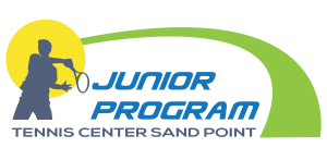 Tennis Center Sand Point Junior Program
