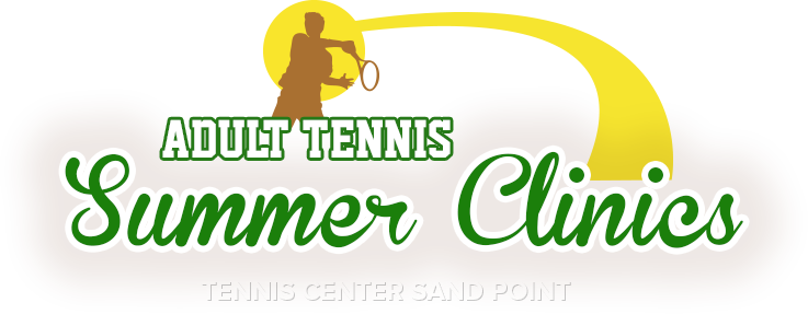 adult-tennis-clinics